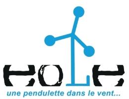 Concours EOLE-C.A. : Personnalisation de la pendulette aux couleurs du Crédit Agricole