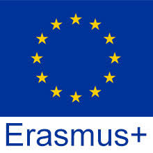 Stage Erasmus + en Usinage