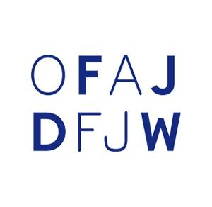 Filière Usinage, échanges Franco-allemand
